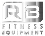 RB Fitness Equipment
