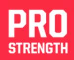Pro Strength