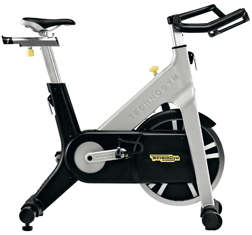 Refurbished Indoor Bikes