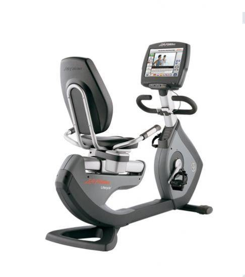 Top 10 Exercise Bike