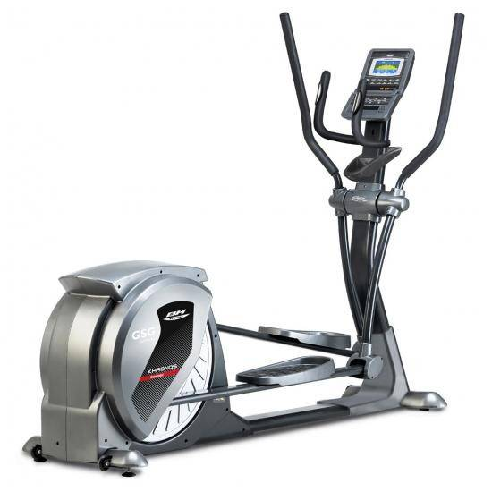 Fixed Cross Trainer