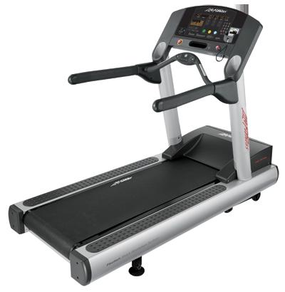 Treadmills Commercial
