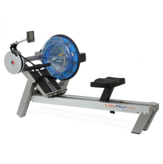 All Rowing Machine