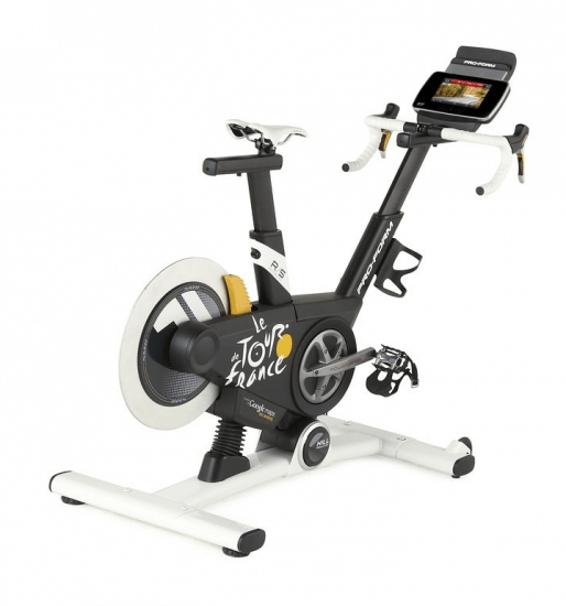 Top 10 Indoor Bike Trainer