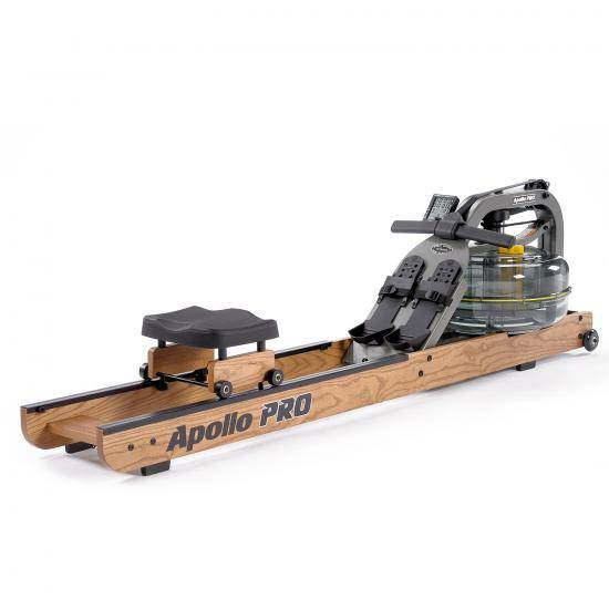 Top 10 Rowing Machine