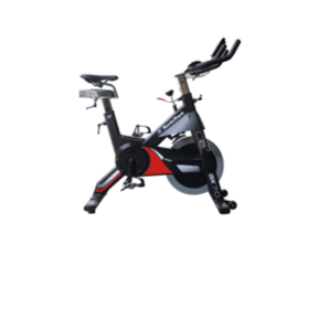 SPINNING BIKES NordicTrack