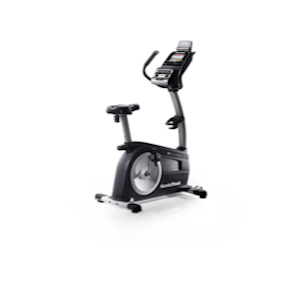 UPRIGHT BIKES NordicTrack