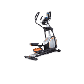ELLIPTICAL BIKES NordicTrack