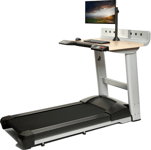 Gym and Fitness Equipment Supplier. Fitness Shop.