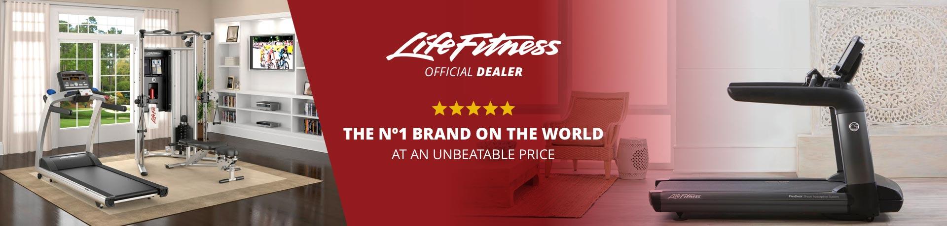 sale-life-fitness